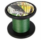 10LB Fishing Line (300M Spool) – Green