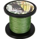 80LB Fishing Line (300M Spool) – Green