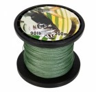 90LB Fishing Line (300M Spool) – Green