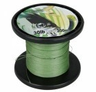 30LB Fishing Line (300M Spool) – Green