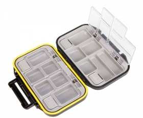 Waterproof Lure / Tackle Box